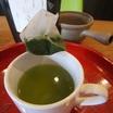 急須茶orTB茶