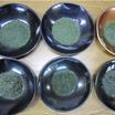 2015新茶