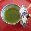 岳間茶(たけまちゃ)
