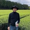 2018新茶情報