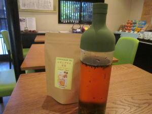 レモングラス紅茶ポット.jpg