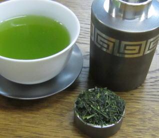 冠茶.jpg