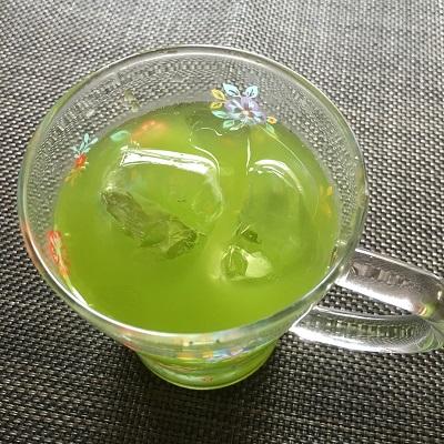 冷水茶.jpg