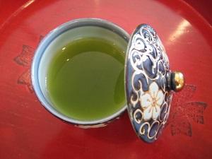 岳間茶PHOTO.jpg