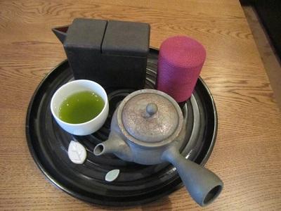急須緑茶.jpg