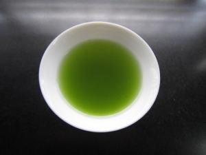 抹茶入玄米茶きれいな写真.jpg