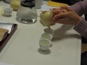 茶教室天神2.jpg