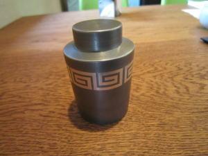 錫製茶壺2.jpg