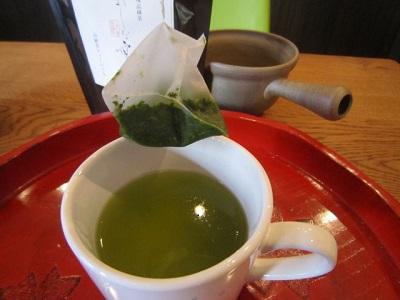 TB緑茶.jpg