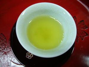 24新茶.jpg